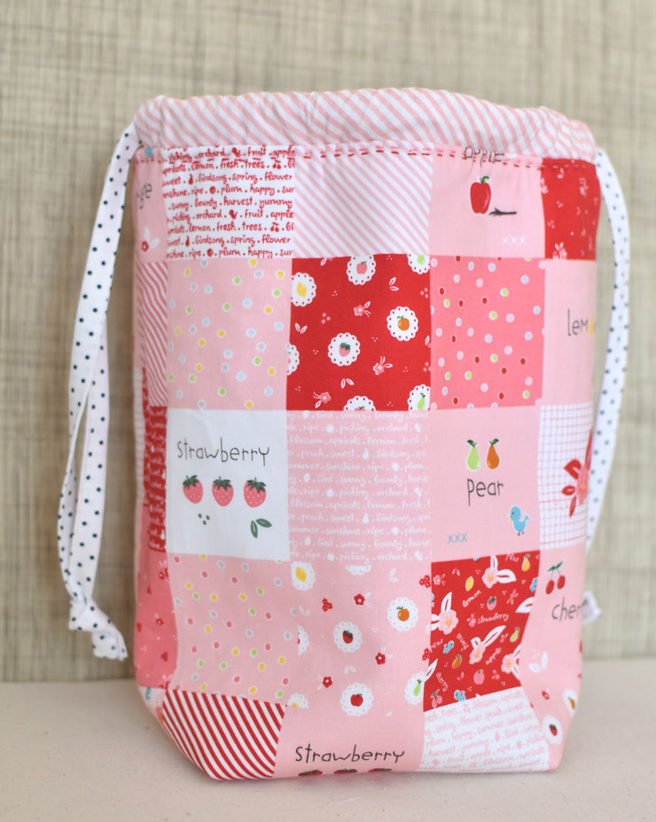 Sweet-Orchard-Knitting-Bag-4