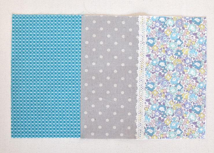 notebook-slipcover-1-2