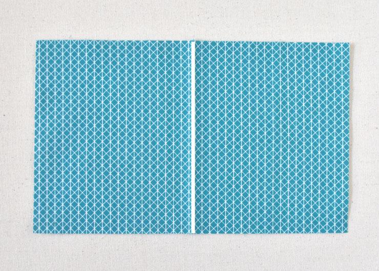 notebook-slipcover-3