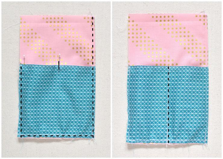 notebook-slipcover-6