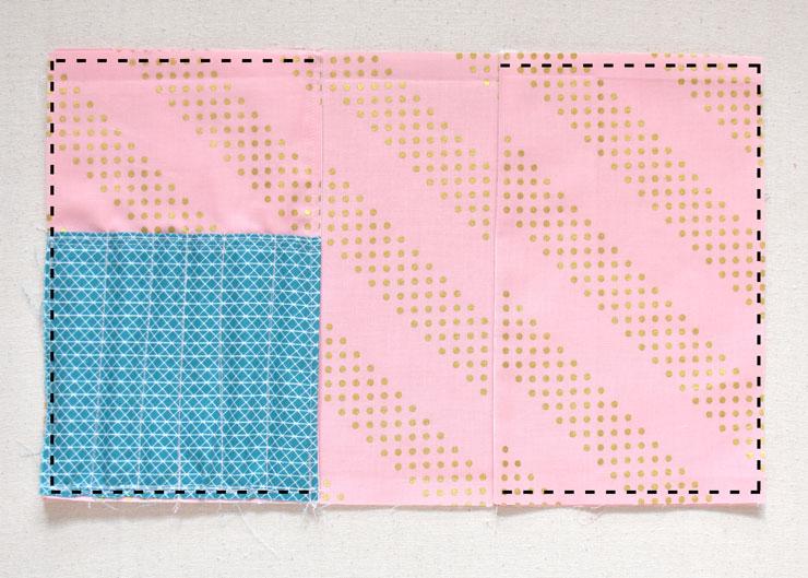 notebook-slipcover-8