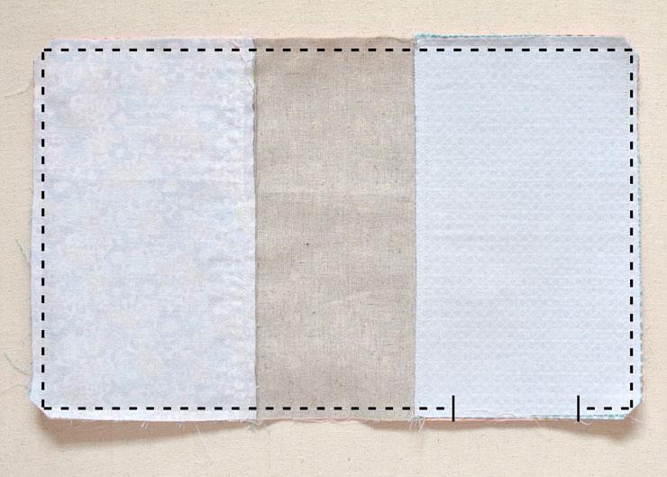 notebook-slipcover-9
