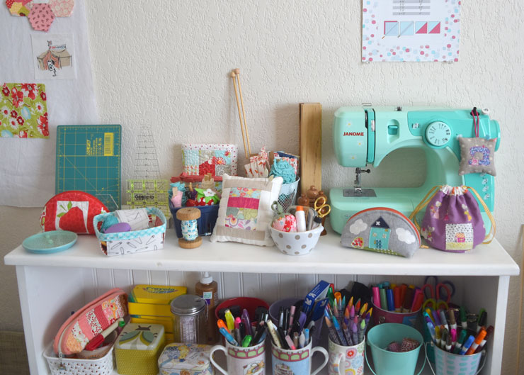 sewing-room-6