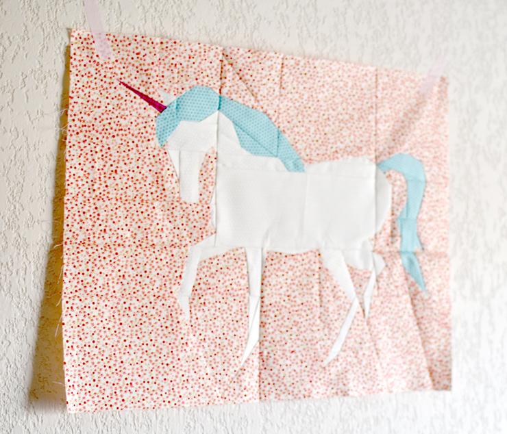 unicorn-3